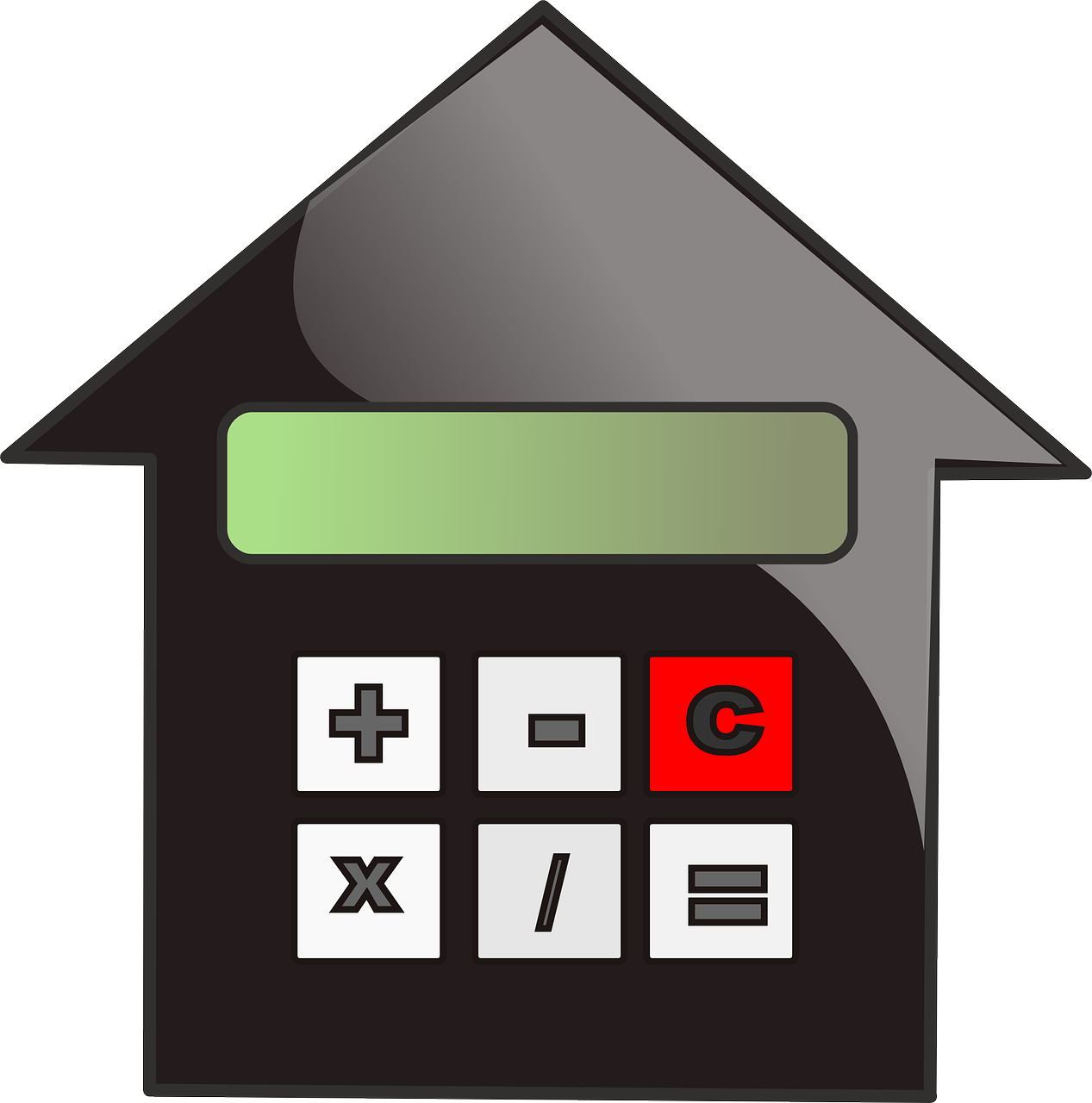 Calgary Mortgage