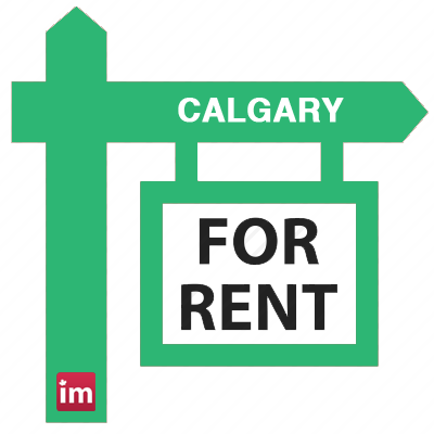 Calgary Average Rents Cost of Living in Calgary