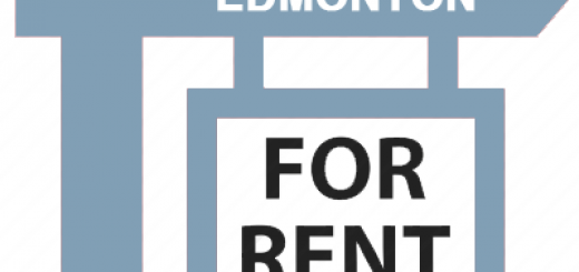 FOR RENT Edmonton