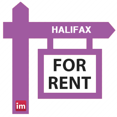 Rents in Halifax