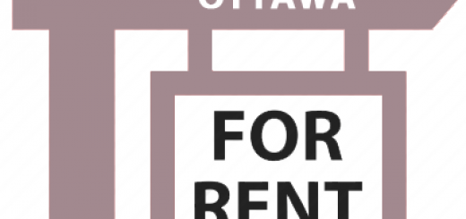 FOR RENT Ottawa