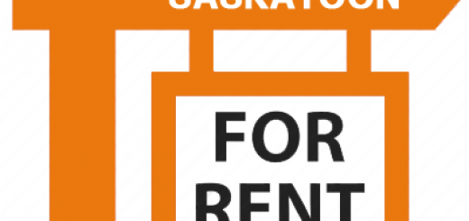 FOR RENT Saskatoon