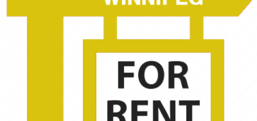 FOR RENT Winnipeg