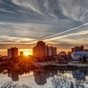 House prices in Saskatoon, SK