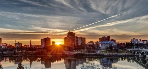 Saskatoon_House_Price