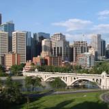 Calgary_House_Price