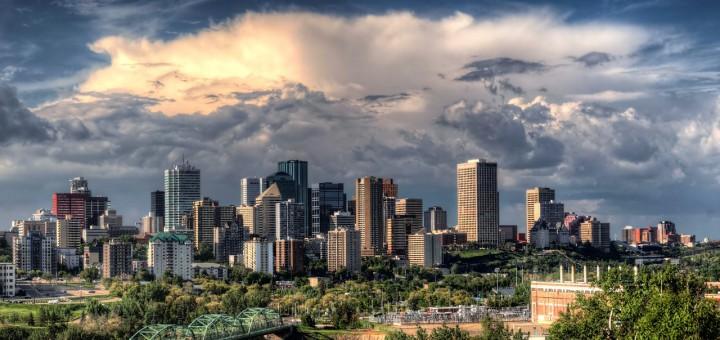 Edmonton_House_Price
