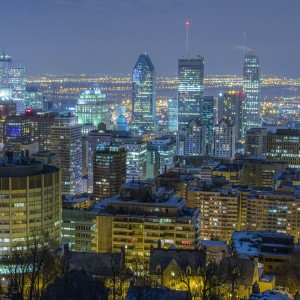 Montreal House Prices August 2019 Cost Of Living In Montreal