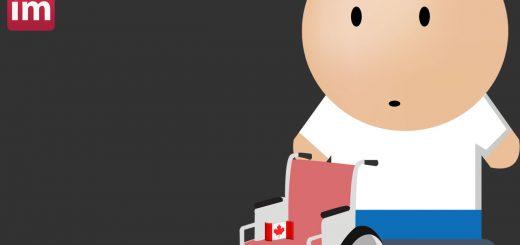 Canada Caregiver Visa