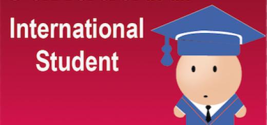 Student Permit 2