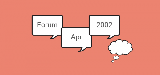 Forum-April-02