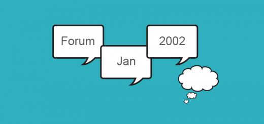 Forum-Jan-2002