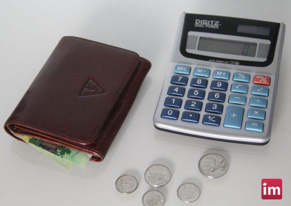 Montreal-income