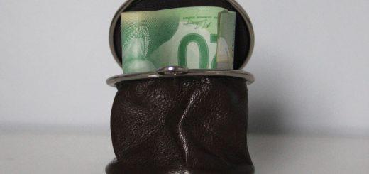 Vancouver-income