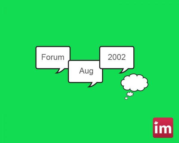 forum-august-02