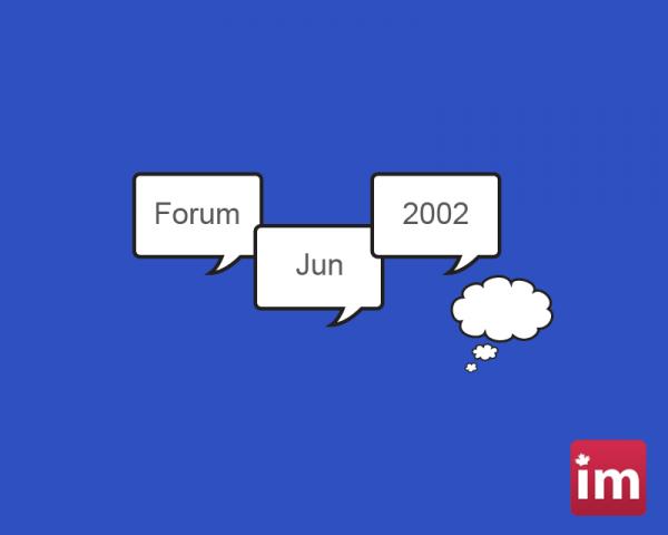forum-june-02