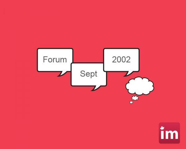 forum-sept-02