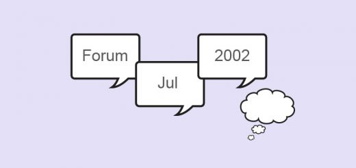 forum july 2002