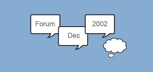 forum dec 2002