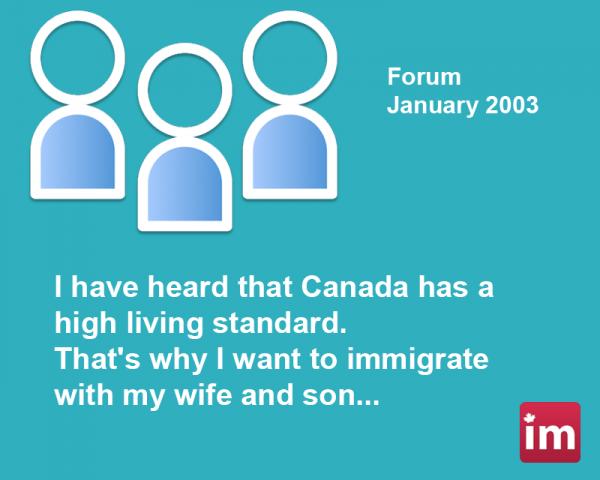 forum-january-2003