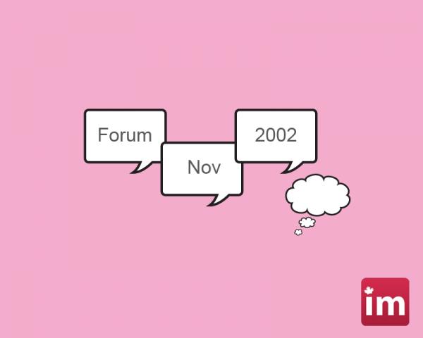 forum-november-02