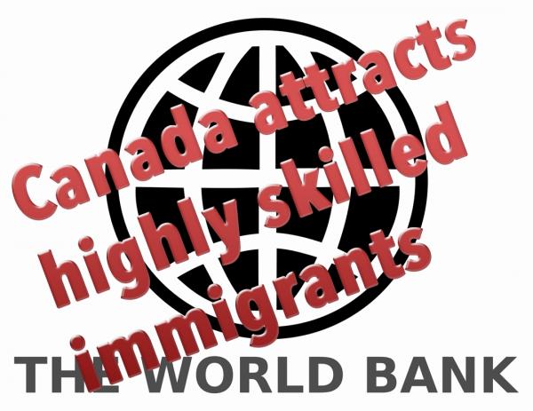 worldbank-immigrants
