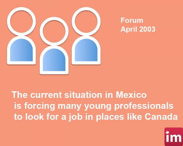 forum-april-2003