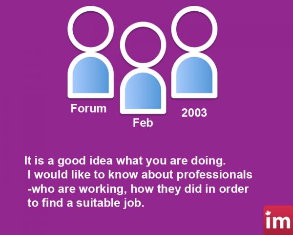 forum-feb-03