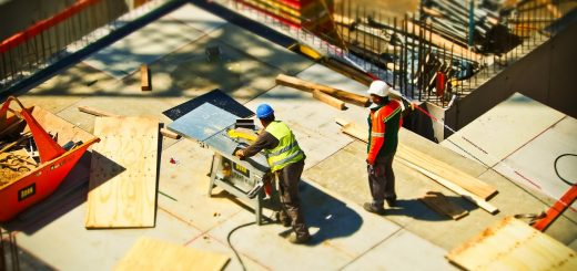 Temporary foreign workers rule changes