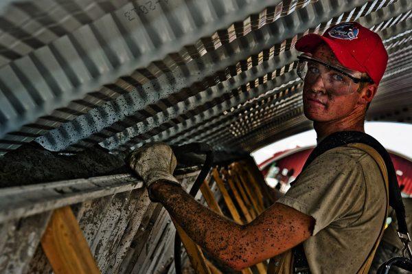 Skilled Trades Canada Occupations