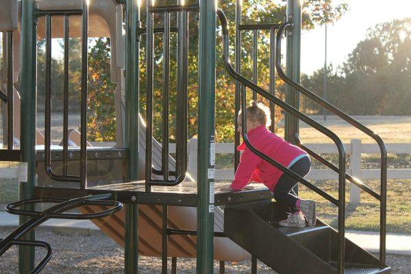 Edmonton Child Care Fees
