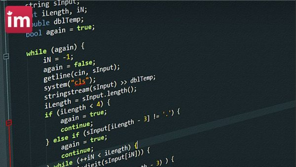 Software Developer Salary in Canada | Wages